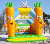 Lovely Kids bounce house ,bounce castle ,bounce jumping
