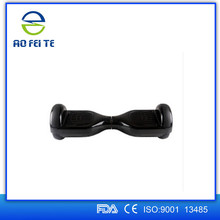 Aofeite 2015 HOT hoverboard 2 person electric scooter with covers