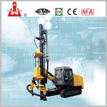 Bottom price useful dbs drilling rig