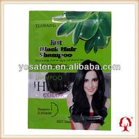 A Hair Color Black Hair Color Shampoo Restore Hair Color Naturally