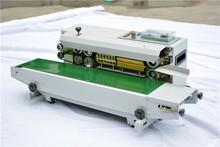 CHY-RF900A55 bag continuous sealer machine