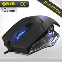 Good Quality High Compatibility Custom-Made Latest Model Computer Mouse