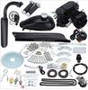 Kit Motor Bicicleta, 70cc Bicycle Engine Kit, Gas moped engines