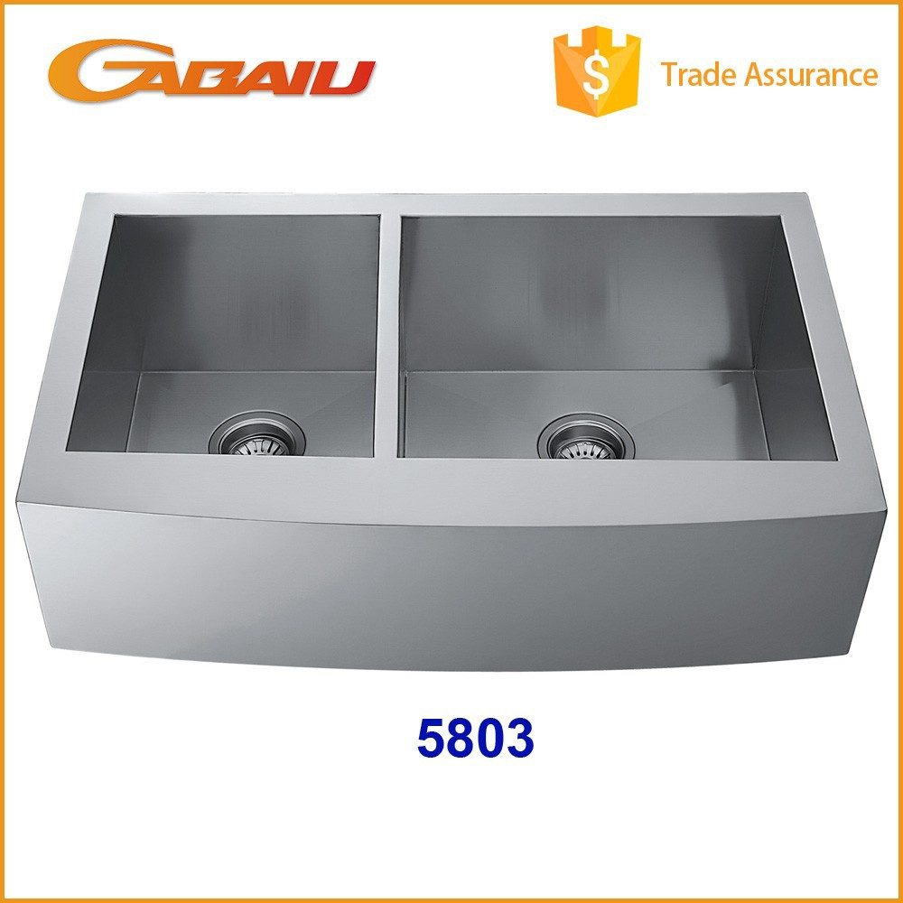 China Suppliers Handmade Kitchen Sink Buy Handmade Kitchen Sink Mini