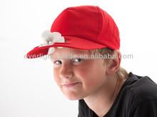 baseball cap,solar fan cap