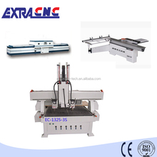 Door CNC Router Machine/Wood Door Making CNC Router Cutting/CNC Router Water Cooled CNC Router Spindle Moto
