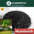 SH9005-11 Huminrich Shenyang ácidos húmicos Nombres químicos fertilizantes fórmula