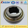Original China Carbon Steel Pillow Block Bearing UC Bearing