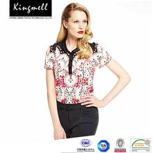 Personalizzati- made digitale stampato signora nuovo prodotto abbigliamento per il vestito