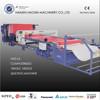 HXD-26LX computeriz single needle quilting machine,industrial quilting machine,antomatic quilting machine