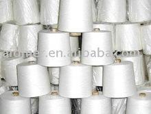 de fibra de ramio hilado