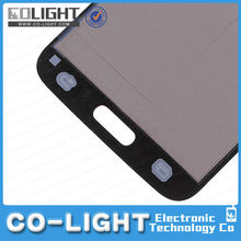 wholesale price very small china mobile phone replacement of touch screen digitizer with lcd assembly for sale