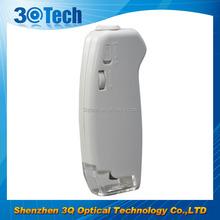 DH-85003 pocket optical microscope price