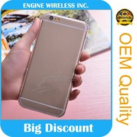 new products 2015 waterproof case for lg nexus 5