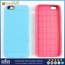 [GGIT] Ultra Clear TPU Case For iPhone 6,TPU for iPhone 6 Case