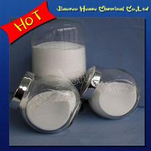Free sample available China titanium dioxide coated