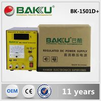Baku 2015 Hot Top Quality 2015 New Style Switching Model Power Supply