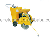 Concrete Cutter 20A with CE
