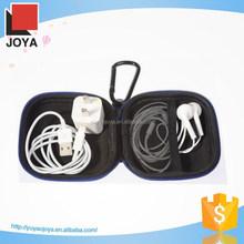 Carrying Full Sized Headphone Case Hard Case/Bag