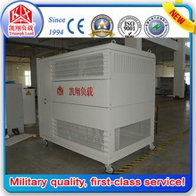 Hot sale 1000KW High Quality Load Banks
