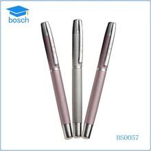 Best quality deluxe metal pen