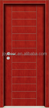 MDF door interior room door
