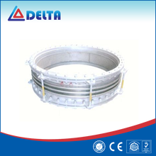 Bridge / Building Use Metal Bellow Type Expansion Joint