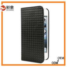 China supplier for blu dash 5.0 case, case for blu studio 6.0 lte y650q, case for blu studio 5.5