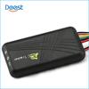 cheap remote voice monitoring obd car key bike wcdma gps tracker