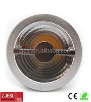 50,000Hours High power AR111 12W replace traditional 70W Bulb 2700K-3500K 110V LED Spotlight AR111 12W