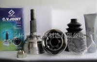 CV Joints - Boot kits -Transmission parts-all car parts