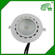 100-240V ul listed 3w led puck light