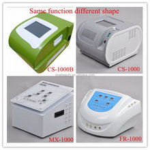 Magic excellent quality fast safe pressotherapy slimming device