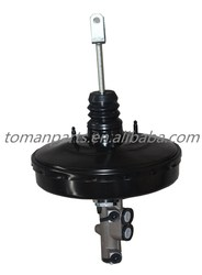 Chery car brake system parts of vacuum booster with OE A11-3510010A1