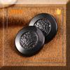 2015 guangzhou fashion metal snap button for clothing