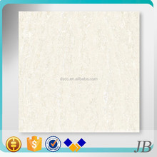 China porcelain floor tile travetine non slip polished ceramic floor tile 60x60 in USD 4.98 per sqm