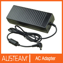 laptop solar charger for DELL power supply 135W 19.5v 6.9a 5.5*2.5mm competitive price adapter for laptop charger adapter