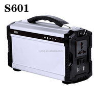 2016 Trending Products Hot Super Charger S601 60000mah Automotive Battery Charger Will Power It Auto Starter Easy