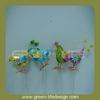 /p-detail/de-metal-de-colores-de-las-aves-para-estacas-signo-de-jard%C3%ADn-300000618588.html
