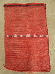 pp leno mesh bag for oranges and agriculture use