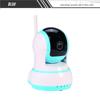 Mini Network camera h.264 ip camera with TF card P2P wireless camera