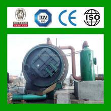 porcellana professionale macchine pneumatico al petrolio