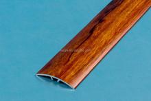 aluinium expansion joint covers/floor trims buliding material parts