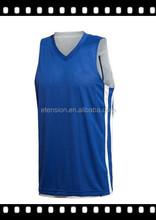Crossfit Basketball Skin Tight Mens Short Sleeveless T Shirt