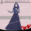 MD A035 Newest arrival muslim fashion jilbab modern design arabic online shopping high quailty reasonable price muslim abbaya