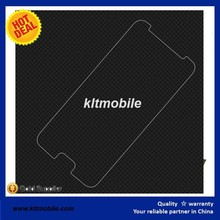 Scratching Resistant Skin Cover For lenovo k900