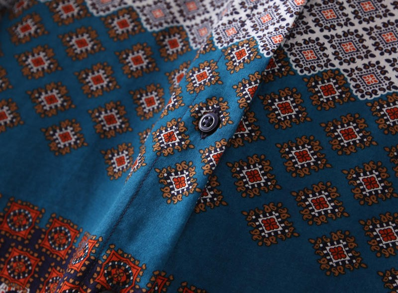 Женские блузки и Рубашки Nanafast  ASS-1282