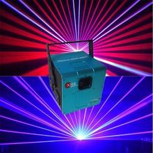 XHR !!! professional laser rgb animation multi patterns decorative laser beams for stage,pub,disco,nightclub