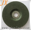 100x6x16mm china high quality grinding disc for concrete from linyi Jinxing manufacturer
