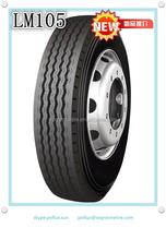 light truck tires/mini truck tires/tires price 750r16 700r16 825r16 825r20 8r19.5 10r17.5